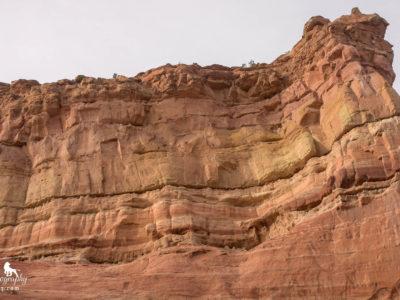 Landscapes-Arizona Cliffs-7078