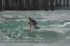 HB Northside Surfers