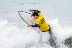 Sunset Surfing League All Stars
