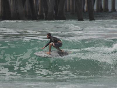 Pier Surfer-7238
