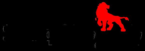 Red Lion Up Logo