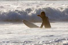 Brightside Surfing