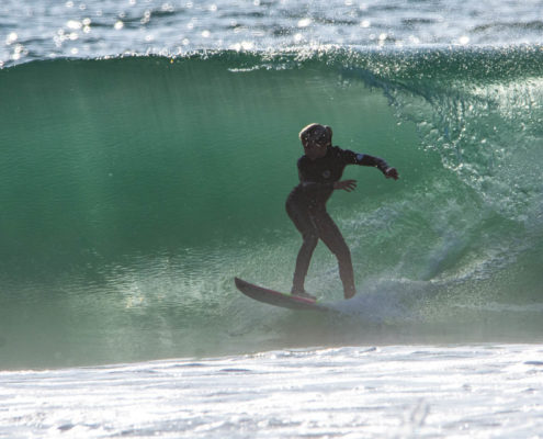 Surfers 19.5×9 Crop